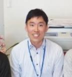 株式会社おるすま・代表取締役