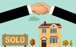 株式会社おるすま・建売住宅・新築一戸建てを買うなら